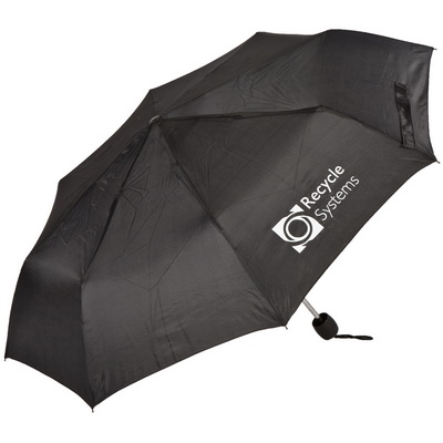 Image of Susino Folding Umbrella