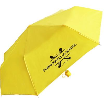 Image of Supermini Umbrella