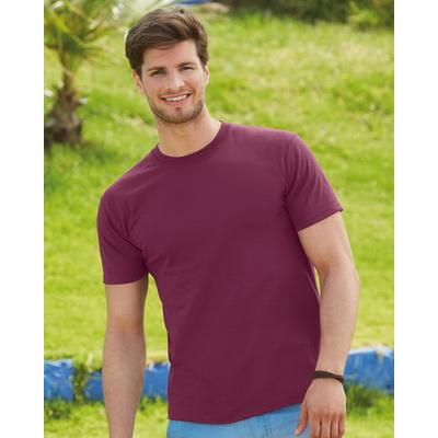 Image of Fruit of The Loom Super Premium T