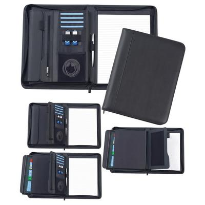 Image of Romney Executive Tablet Folio