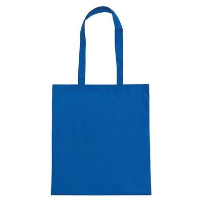 Image of Eynsford Tote