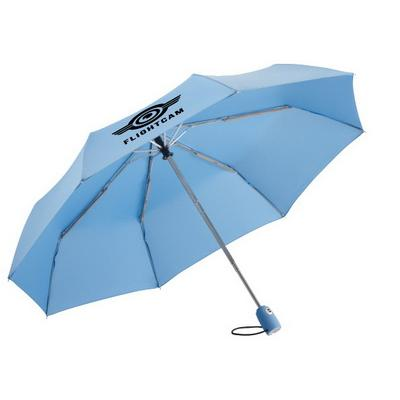 Image of FARE AOC Mini Umbrella