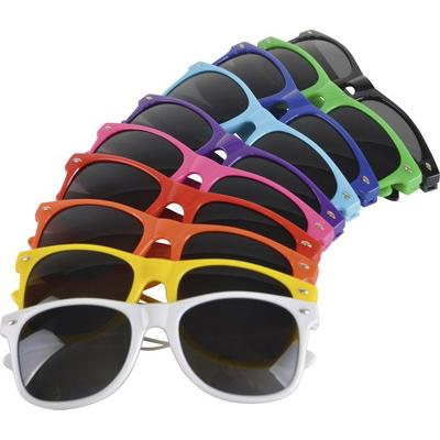 Image of Sunny Sunglasses
