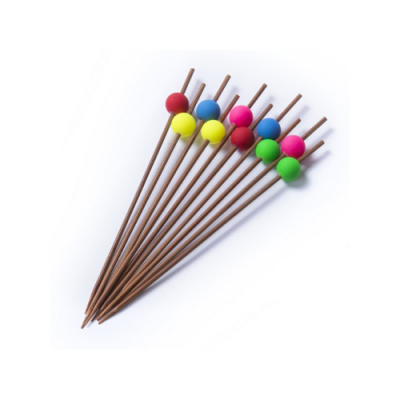 Image of Cocktail Sticks Set Brochet