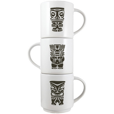 Image of Stacking Mug