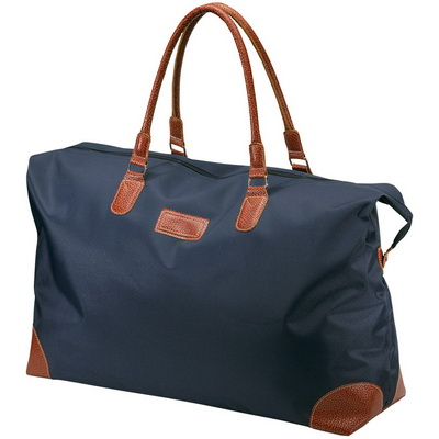 Image of Large Sports/Travel Bag
