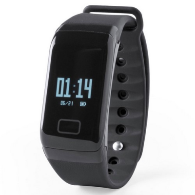 Image of Smart Watch Shaul