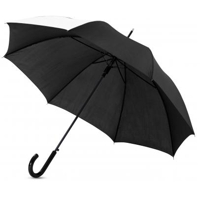 Image of 23'' Lucy automatic open umbrella